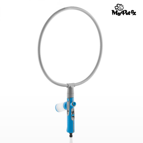 My Pet Wash A'Hoop Dog Washing Ring-Universal Store London™