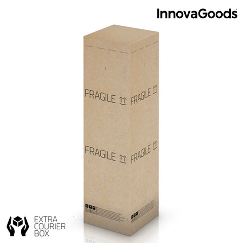 Image of InnovaGoods Drink Dispenser Tower-Universal Store London™