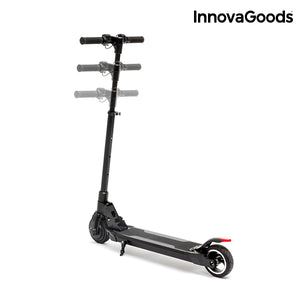 InnovaGoods Folding Electric Scooter 4400 mAh 5.5