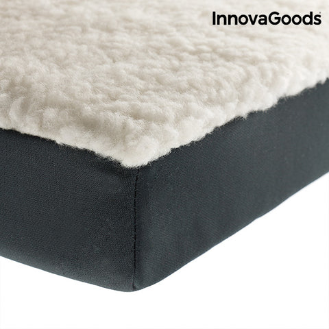 InnovaGoods Comfort Gel Cushion-Universal Store London™