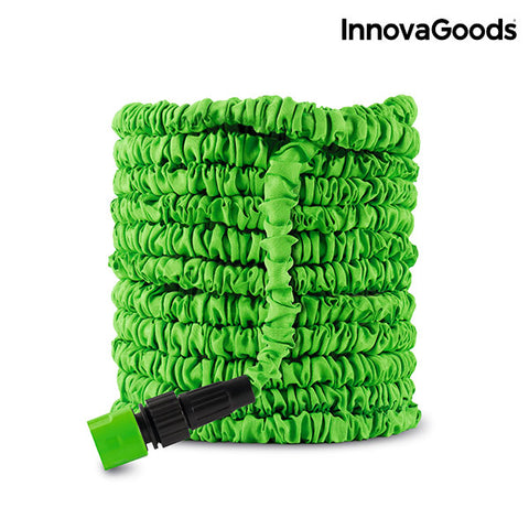 Image of InnovaGoods Expandable Hose 22 m-Universal Store London™