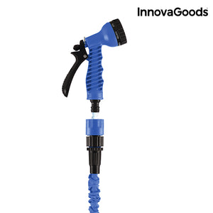 InnovaGoods Expandable Hose 7.5 m-Universal Store London™