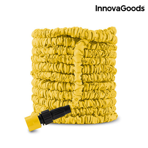 Image of InnovaGoods Expandable Hose 15 m-Universal Store London™