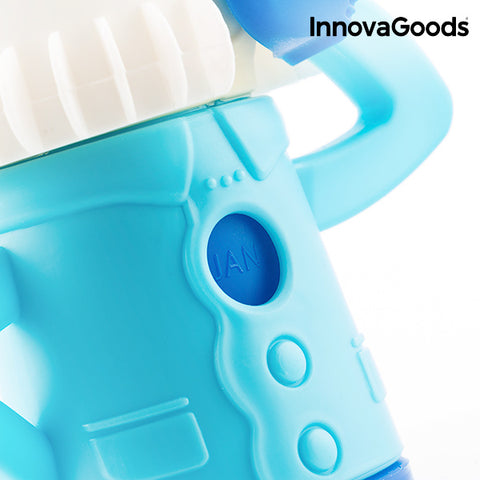 Image of InnovaGoods Fridge Deodorizer-Universal Store London™