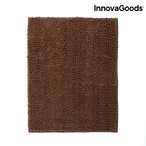 InnovaGoods Pet Doormat 85 x 65 cm-Universal Store London™