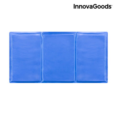 Image of InnovaGoods Refreshing Pet Mat (90 x 50 cm)-Universal Store London™
