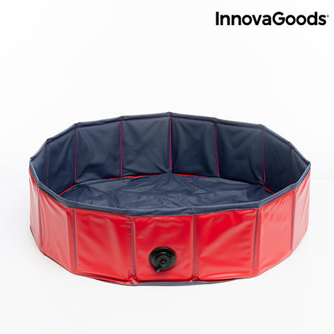 InnovaGoods Pet Pool-Universal Store London™