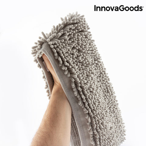 InnovaGoods Ultra Absorbent Pet Towel-Universal Store London™
