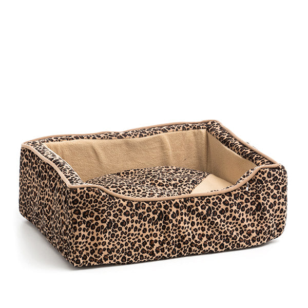 Pet Prior Dog Bed (45 x 35 cm)-Universal Store London™