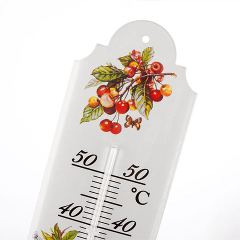 Oh My Home Garden Thermometer-Universal Store London™