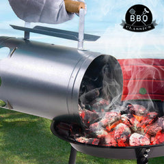 BBQ Classics Barbecue Charcoal Starter-Universal Store London™