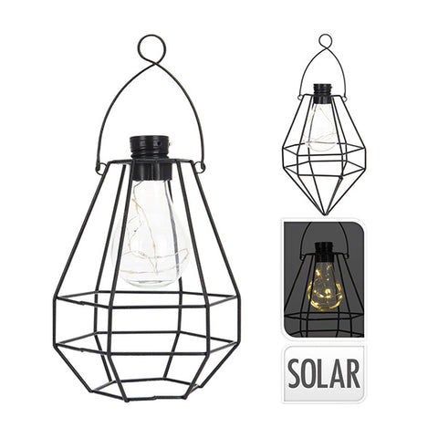 Oh My Home LED Solar Lantern-Universal Store London™