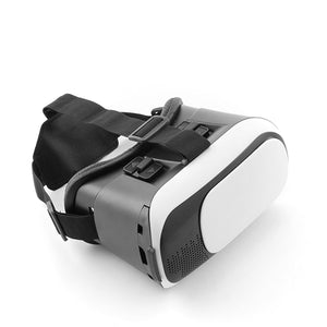 Gadgets and Gifts Virtual Reality Smartphone Glasses