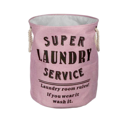 Image of Wagon Trend Super Laundry Service Laundry Bag-Universal Store London™