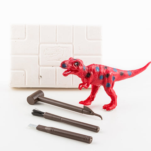 Junior Knows Excavation Kit-Universal Store London™