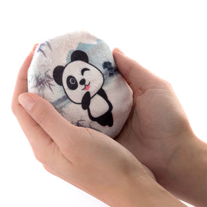 Hand Warmer with Panda Cover-Universal Store London™