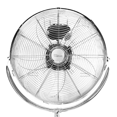 Image of Tristar VE5975 100W Standing Fan-Universal Store London™