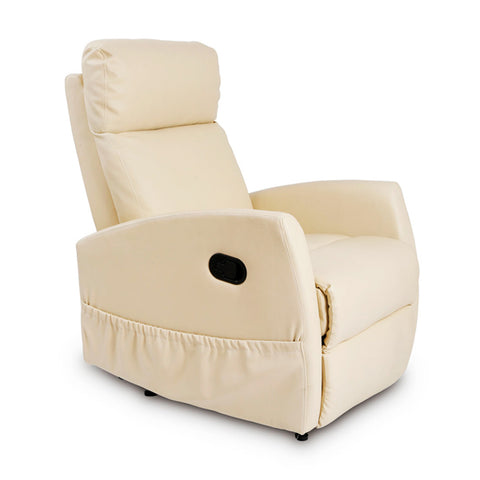 Cecotec Compact 6024 Massage Relax Chair-Universal Store London™