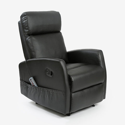 Cecotec Compact 6021 Relax Massage Chair-Universal Store London™