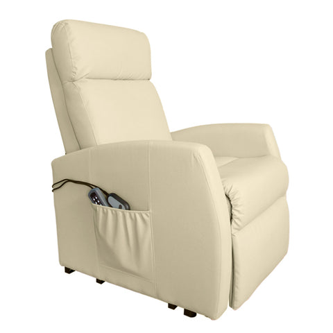 Cecotec Compact 6007 Lifting Massage Relax Chair-Universal Store London™