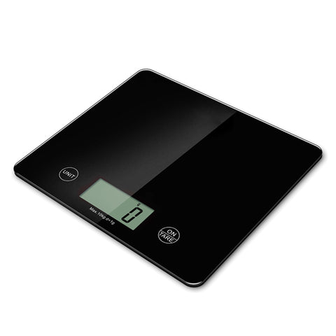 Cecomix Digital Kitchen Scales