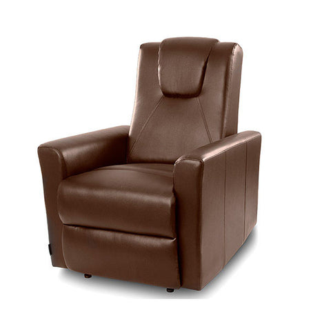 Cecotec 6150 Brown Relax Massage Armchair-Universal Store London™