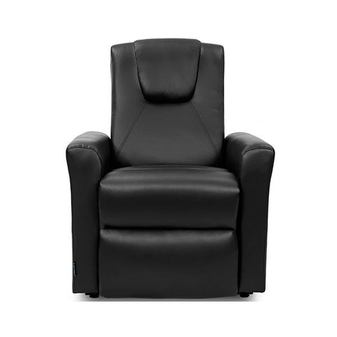 Cecotec 6156 Black Massage Lifter Armchair-Universal Store London™