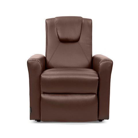 Cecotec 6155 Brown Lifter Massage Armchair-Universal Store London™