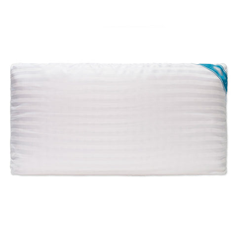 Cecotec Memory Foam Latex Pillow-Universal Store London™