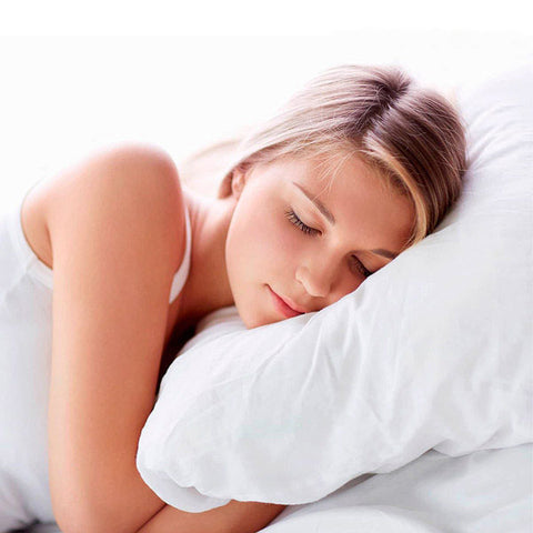 Cecotec Nature Memory Foam Pillow-Universal Store London™
