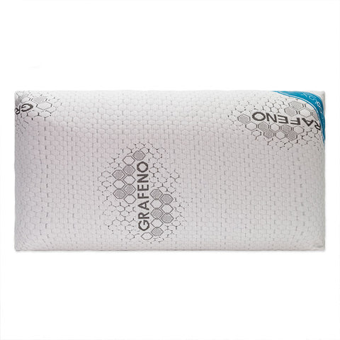 Cecotec Graphene Memory Foam Pillow-Universal Store London™