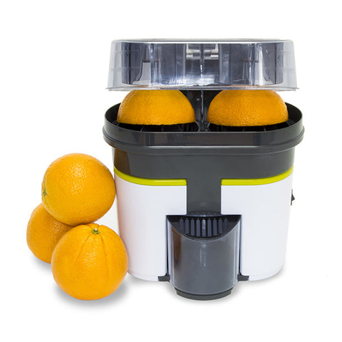 Cecomix Zitrus 4039 90W Electric Juicer-Universal Store London™