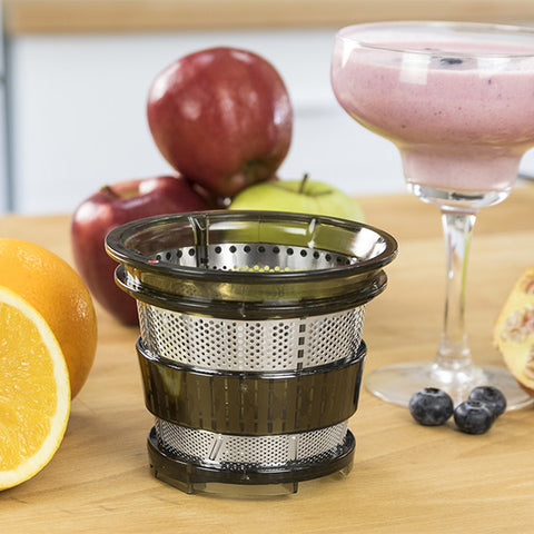 Cecotec 4058 Smoothie Filter-Universal Store London™