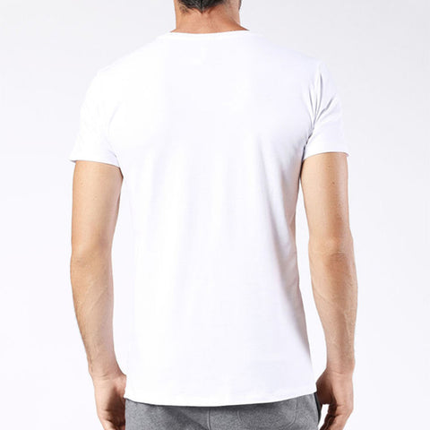 Diesel 00CG26-0TANL-226 Men's Undershirt-Universal Store London™