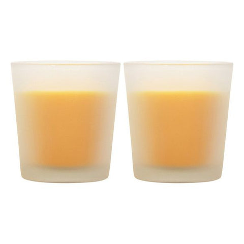 Air Wick Anti-tobacco Scented Candle (Pack of 2)-Universal Store London™