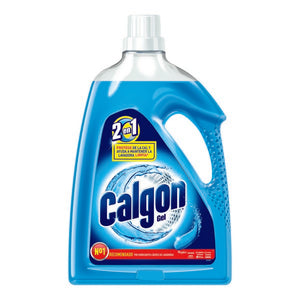 Calgon Anti-lime Gel 2.25 l-Universal Store London™