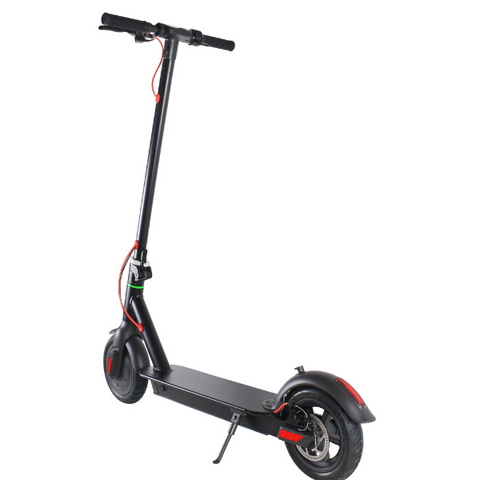 WINDGOO M11-A Electric Scooter-Universal Store London™