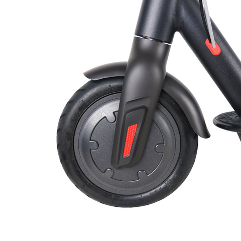 Image of WINDGOO M11-A Electric Scooter-Universal Store London™