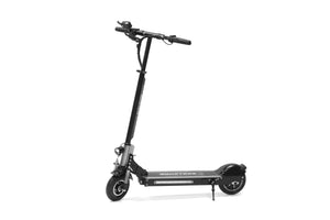 INVICTUS X1 Electric Foldable Scooter with Front Suspension-Universal Store London™