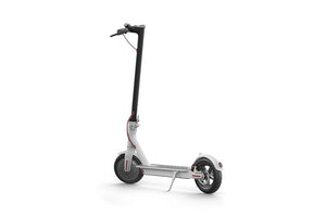INVICTUS City Rider Folding Electric Scooter