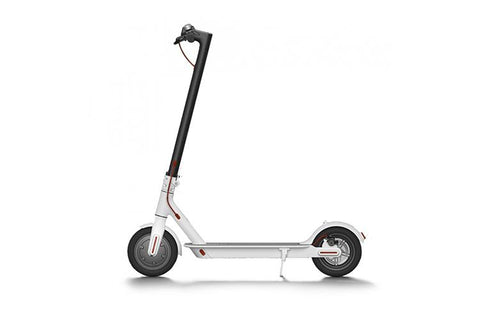 INVICTUS City Rider Folding Electric Scooter-Universal Store London™