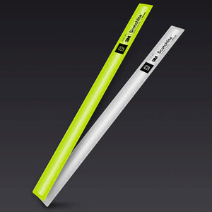 Xiaomi 3M Scotchlite High Visibility Reflective Wristband Self Tightening Band
