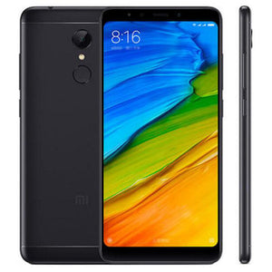 Xiaomi Redmi 5 Global Version 5.7 inch 3GB RAM 32GB Snapdragon 450-Universal Store London™