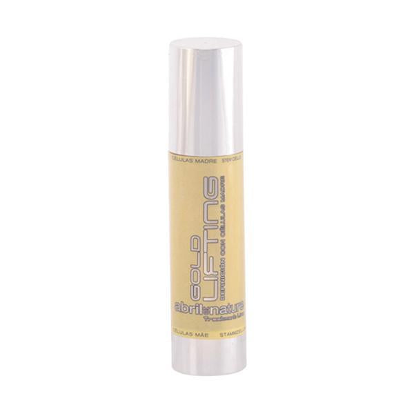 Abril Et Nature - GOLD LIFTING treatment 50 ml-Universal Store London™