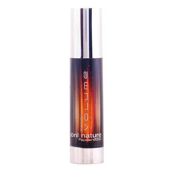 Abril Et Nature - VOLUME SPRAY 50 ml-Universal Store London™