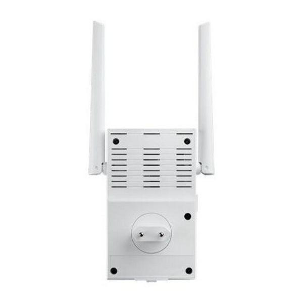 Access Point Repeater Asus 90IG01P0-BO3R0 AC1200 2,4 GHz -5 GHz-Universal Store London™
