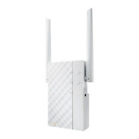 Image of Access Point Repeater Asus 90IG01P0-BO3R0 AC1200 2,4 GHz -5 GHz-Universal Store London™