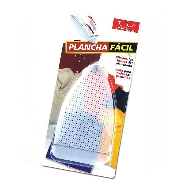 Accessory for Irons JATA 800 Plancha Fácil-Universal Store London™