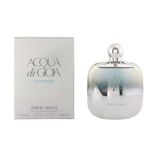 ACQUA DI GIOIA ESSENZA edp vaporizador 100 ml-Universal Store London™