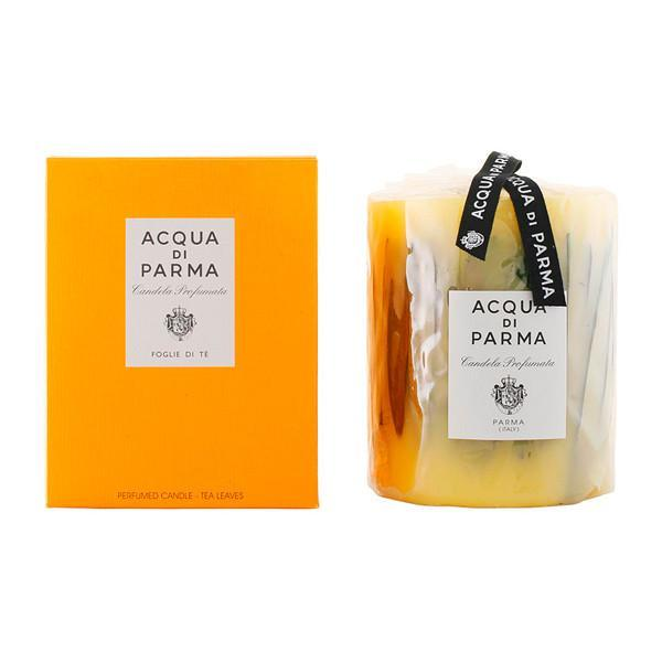 Acqua Di Parma - CANDLE tea leaves 900 gr-Universal Store London™